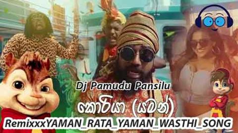 Dj_Pamudu_Pansilu_RemixxxYAMAN_RATA_YAMAN_WASTHI_SONG-2021 sinhala remix free download
