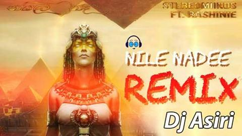 Nile Nadee Progressive House Remix 2020 sinhala remix free download